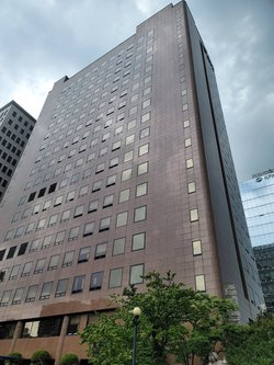 Korea office建物.jpg
