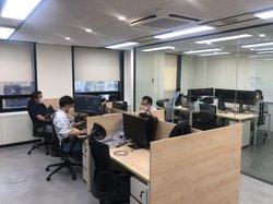 Koreaオフィス写真.jpg